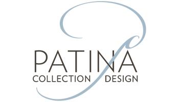 Patina Collection Logo