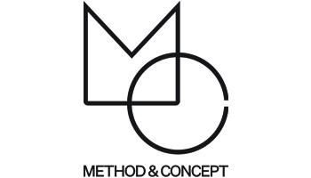 Method & Concept