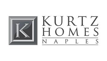 Kurtz Homes