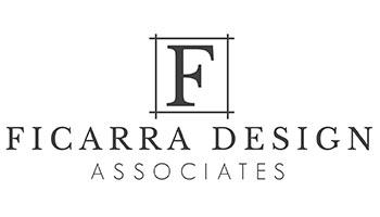 Ficarra-Design-Logo