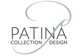 PatinaLogo_2C