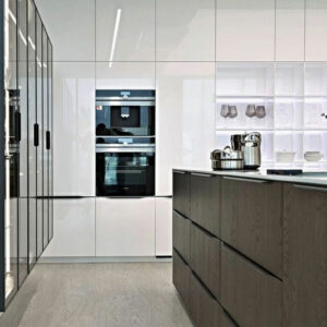 ALLIKRISTE CABINETRY