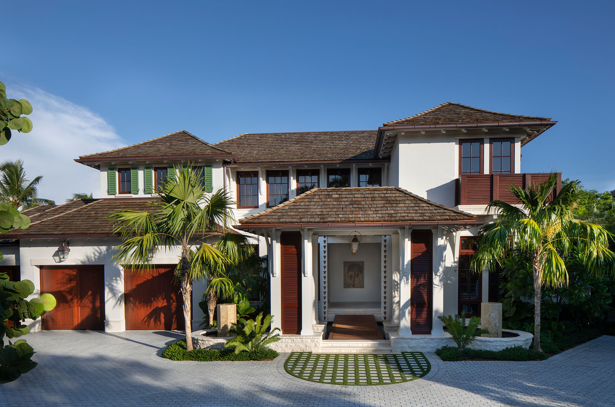 KURTZ HOMES NAPLES