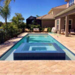 SUNCOAST CUSTOM POOLS