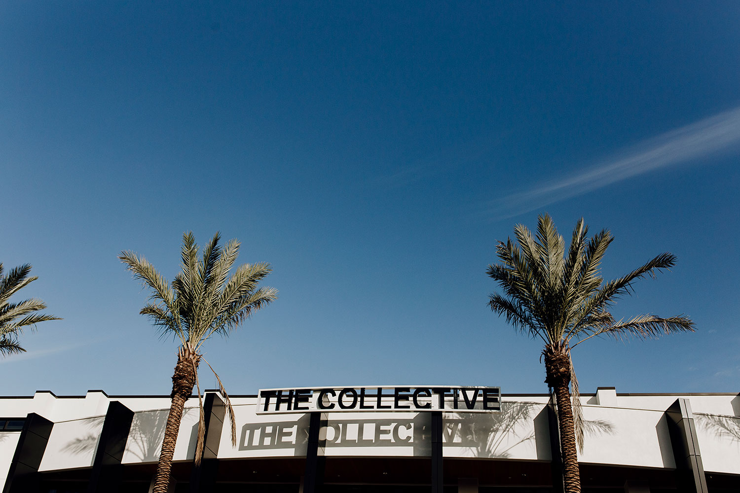 The Collective Naples