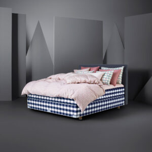 The Luxury Bed Collection